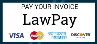 Pay Now With LawPay